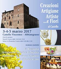 Tutta Un'Altra Festa 2016